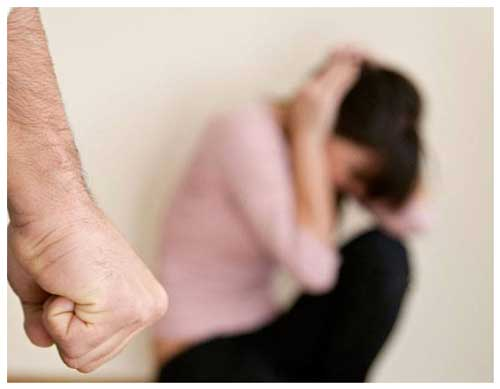 Steven Winig is highly experienced 								in Domestic Violence cases