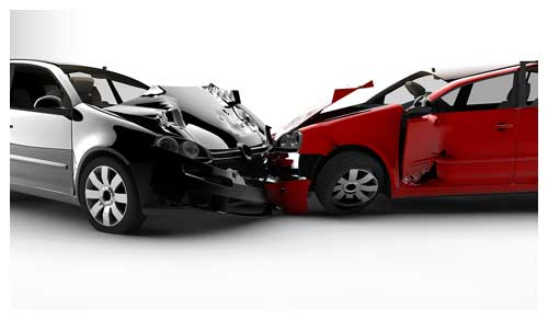 Steven Winig is highly experienced 								in Head-on Collision cases
