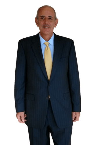 Steven Winig is highly experienced in Personal Injury, Family Law and Forclosure Law
